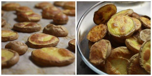 coll_ofenkartoffeln