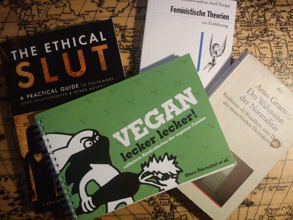 vegan lecker lecker kochbuch