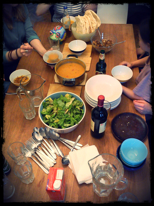 1katissupperclub_suppe_web