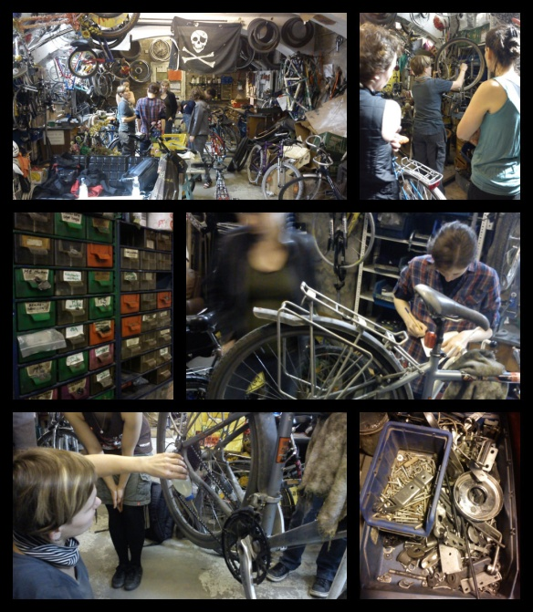 2013-04-18_bikekitchen_workshop_coll