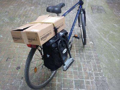 apfelkuchentransport