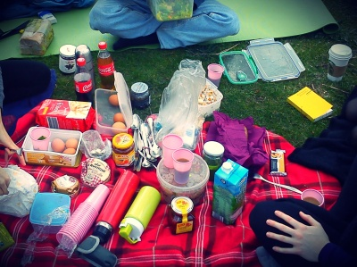 picknick_wrk