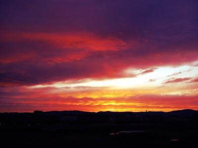 sunset_nordbhf