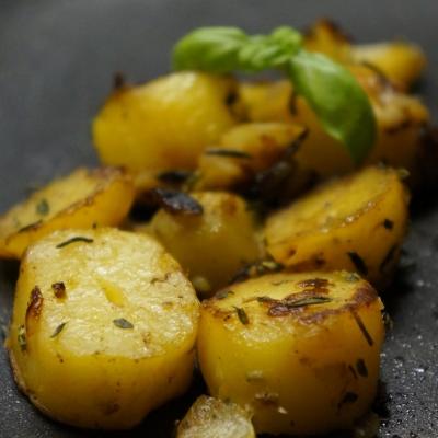 bratkartoffeln_deluxe