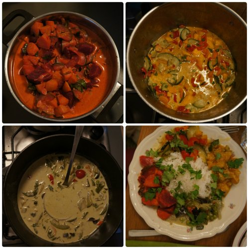 collage_supp_vol3_curry