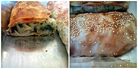 collage_spinatstrudel