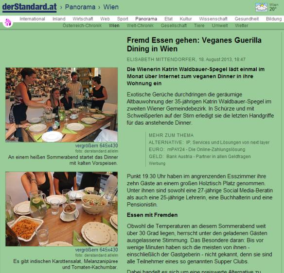 derstandard_2013-08-20_Artikel_Start