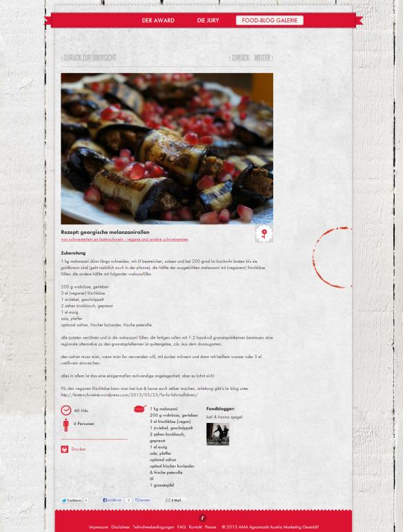 AMA_FoodBlog_Einreichung_online_2013-09-02