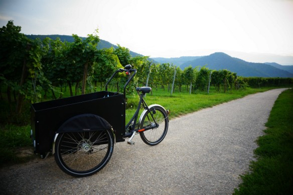 christiania_bike_wachau