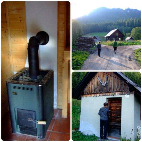 collage_sauna