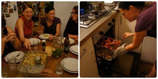 collage_supperclub_5_1