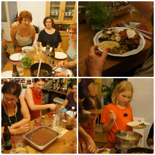 collage_supperclub_5_2