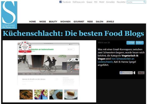2013-10-21_diePresse_Schaufenster