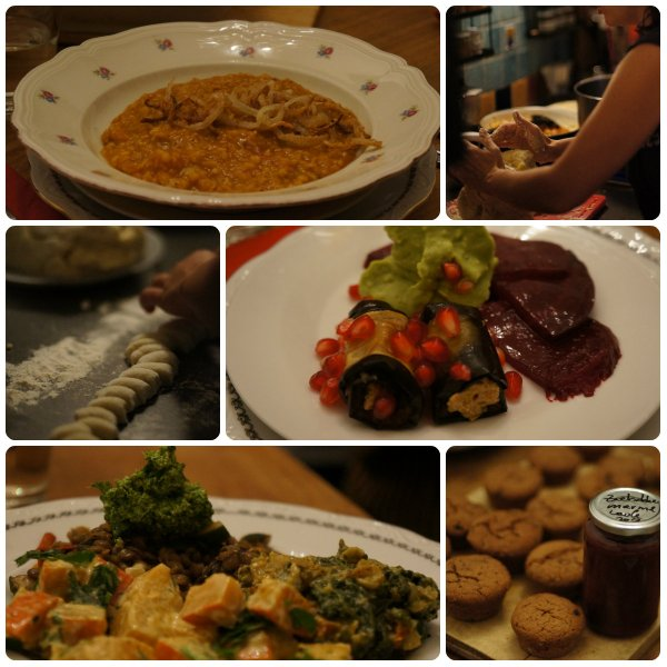 collage_sc_09_food