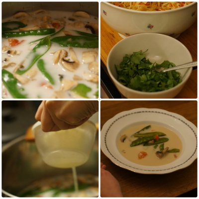collage_suppe