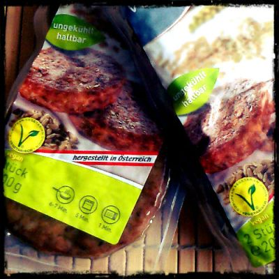 vegansiegel_veggie_p_web