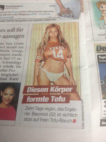 HEUTE_2013-12_Beyonce_Tofu_web