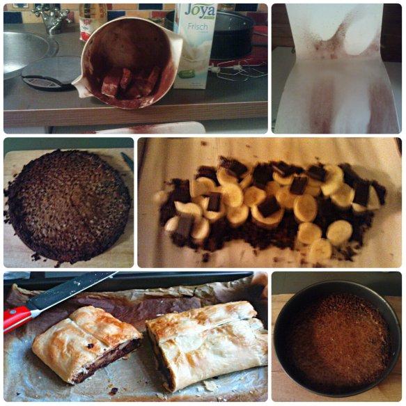 collage_brownies