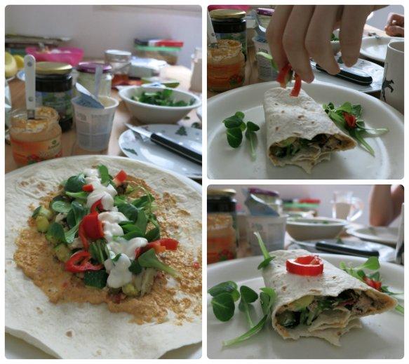 burrito_AH_2014-03