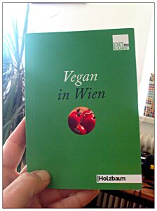 DSC00743_vegan in wien