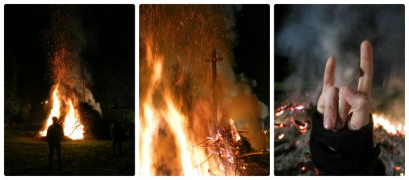 osterfeuer_2014