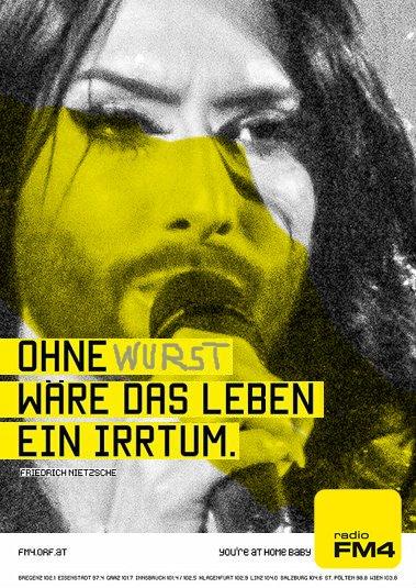 fm4_wurst
