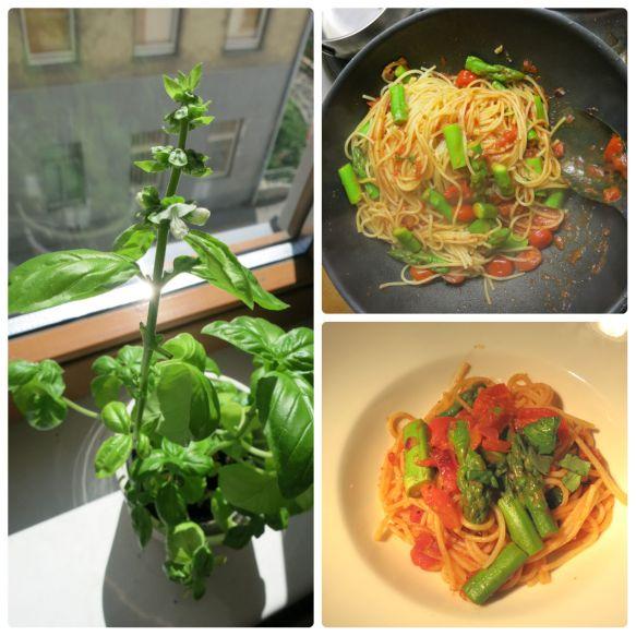 spargelspaghetti