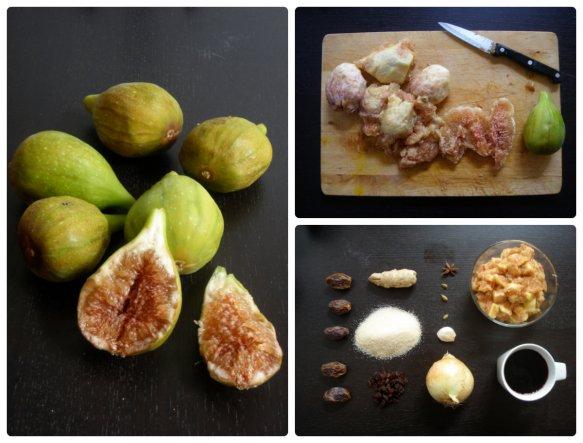 feigenchutney_ingredients