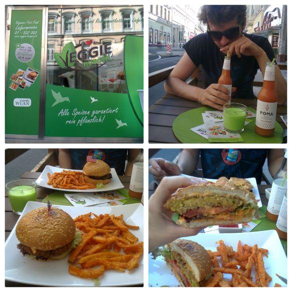 veggieburger_wien