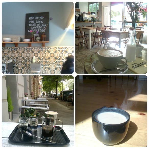 kaffee_berlin