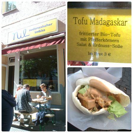 nil_madagaskar
