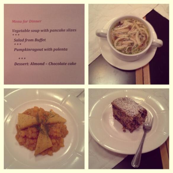 payerbachrhof_dinner