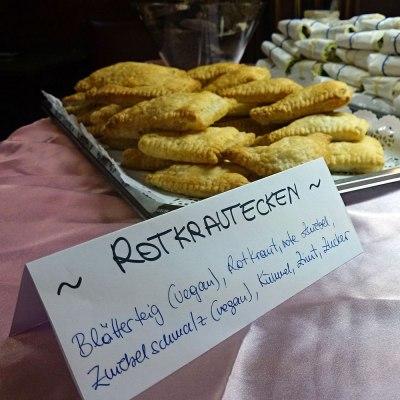 rotkrautecken_q_web_fin