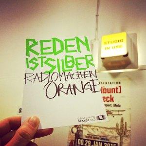 radioorange_silber