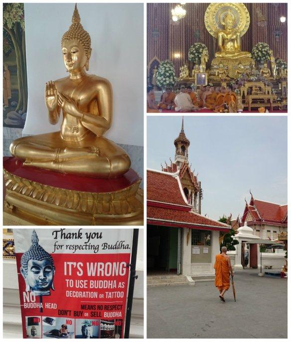 2017-04-05_bangkok_wat_chana_songkhram