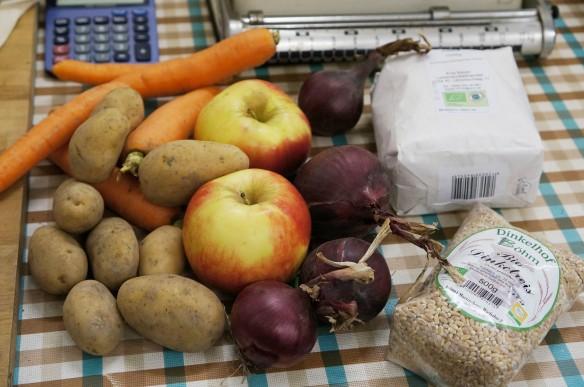 foodcoop_einkauf