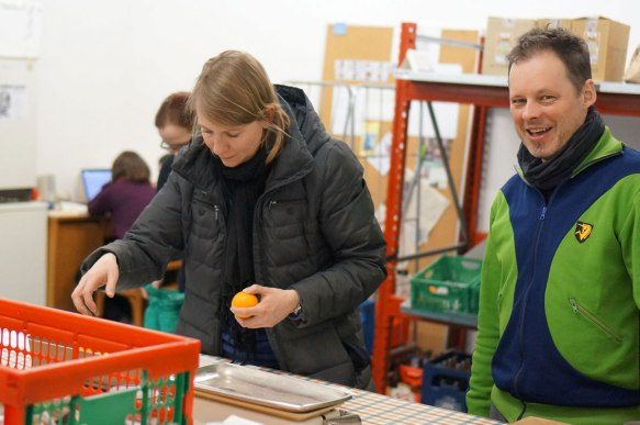 foodcoop_hanspeter_web