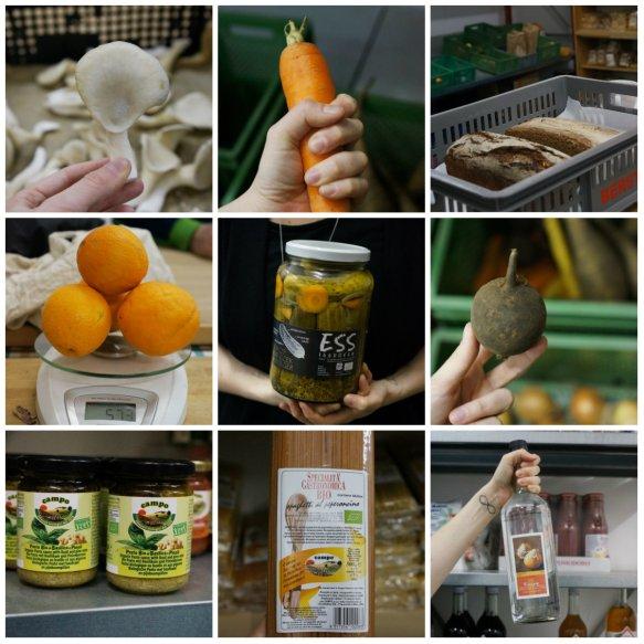 foodcoop_produkte.jpg