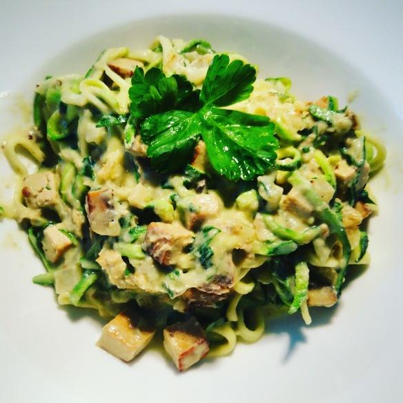lesterschweine_zucchini_carbonara_vegan