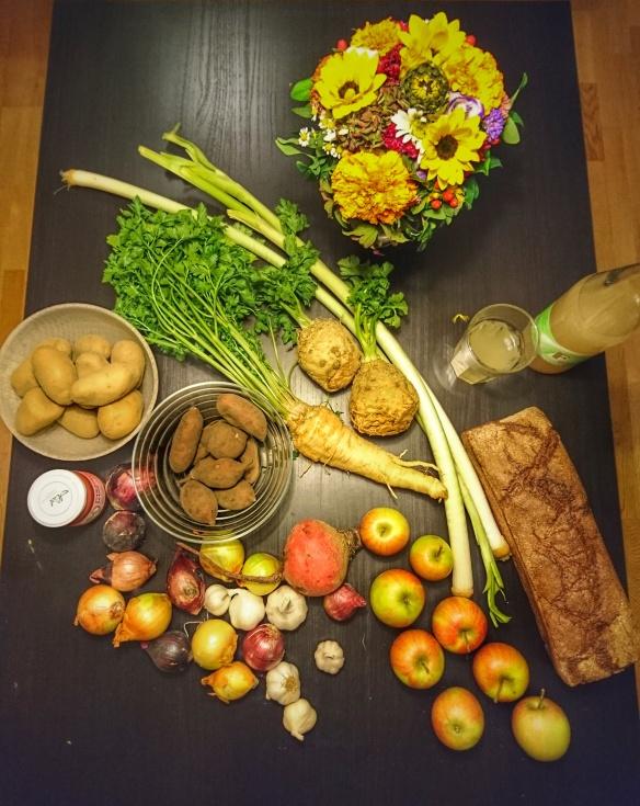 foodcoop_meidling_gemueses
