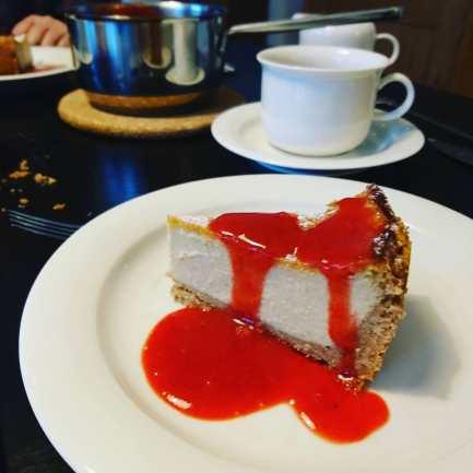 cheesecake_vegan_lesterschweine